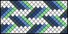 Normal pattern #31210 variation #94081