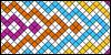 Normal pattern #25577 variation #94083