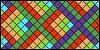 Normal pattern #34592 variation #94086