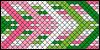 Normal pattern #54078 variation #94096