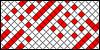 Normal pattern #54854 variation #94101