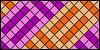 Normal pattern #20688 variation #94102