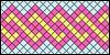 Normal pattern #34550 variation #94104
