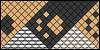 Normal pattern #35170 variation #94114