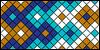 Normal pattern #26207 variation #94116