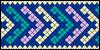 Normal pattern #47206 variation #94126