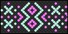 Normal pattern #31760 variation #94133
