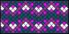 Normal pattern #54462 variation #94136