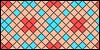 Normal pattern #26083 variation #94141