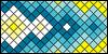 Normal pattern #18 variation #94145
