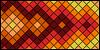 Normal pattern #18 variation #94154