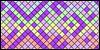 Normal pattern #54717 variation #94161