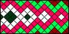 Normal pattern #16135 variation #94163