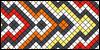 Normal pattern #54884 variation #94168
