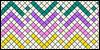Normal pattern #27335 variation #94181
