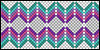 Normal pattern #36452 variation #94185