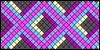 Normal pattern #54892 variation #94193