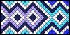 Normal pattern #54881 variation #94194