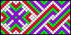 Normal pattern #32261 variation #94199
