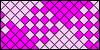 Normal pattern #6462 variation #94201