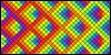 Normal pattern #24520 variation #94205