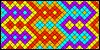 Normal pattern #10388 variation #94208
