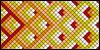 Normal pattern #24520 variation #94215
