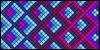 Normal pattern #14527 variation #94224