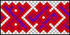 Normal pattern #31010 variation #94227