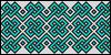 Normal pattern #33882 variation #94229
