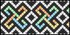 Normal pattern #41920 variation #94230