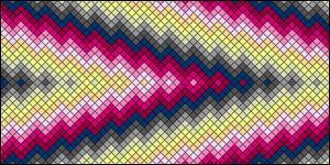 Normal pattern #28127 variation #94246