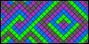 Normal pattern #54029 variation #94249
