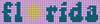 Alpha pattern #54135 variation #94253