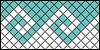 Normal pattern #5608 variation #94261