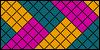 Normal pattern #117 variation #94263