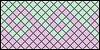Normal pattern #566 variation #94265