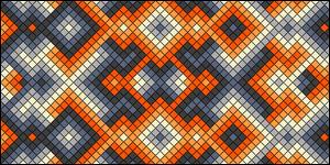 Normal pattern #53643 variation #94271