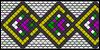 Normal pattern #54896 variation #94276