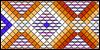 Normal pattern #40050 variation #94279
