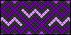 Normal pattern #54797 variation #94282