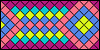 Normal pattern #42251 variation #94284