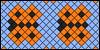 Normal pattern #10439 variation #94296