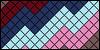 Normal pattern #25381 variation #94300
