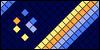 Normal pattern #54059 variation #94301