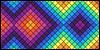 Normal pattern #54882 variation #94304