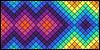 Normal pattern #54881 variation #94305