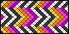Normal pattern #2244 variation #94314