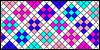 Normal pattern #39257 variation #94316