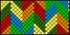 Normal pattern #25961 variation #94317